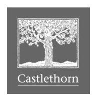 Castlethorn