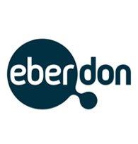 Eberdon